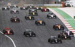 F1, Gp Spagna: i favoriti oltre il duopolio Verstappen-Hamilton
