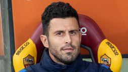 Grosso nuovo allenatore del Frosinone: è ufficiale