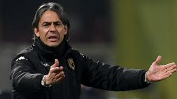Tensione a Benevento: Insigne e Schiattarella out per motivi disciplinari