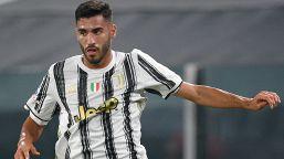 Frabotta saluta la Juve: va al Verona in prestito