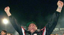 Coppa Italia 1997, la primavera rivoluzionaria del calcio italiano