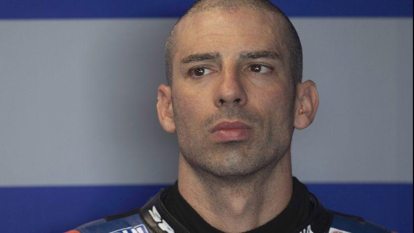 """MotoGP, Melandri: """"Quartararo in pole. Occhio a Rossi e Marquez"""""""