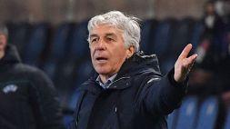 Serie A, Atalanta-Crotone: probabili formazioni