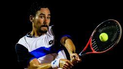 ATP Buenos Aires: Mager eliminato agli ottavi