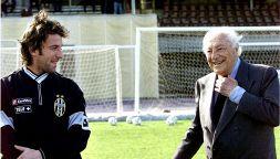 Gianni Agnelli 100: la Fiat, la Juventus e il secolo breve