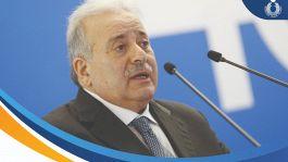 Fipav, eletto il nuovo presidente: è Giuseppe Manfredi