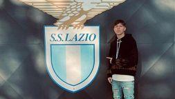 """Daniel Guerini, la mamma: """"Voleva diventare bandiera della Lazio"""""""