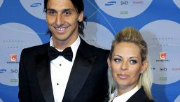 Quante critiche per Ibra a Sanremo, il web lo boccia