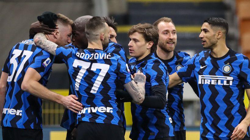 Mercato Inter, brutte notizie dalla Spagna: un titolare chiede la cessione