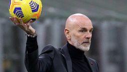Milan, i tifosi non ci credono più