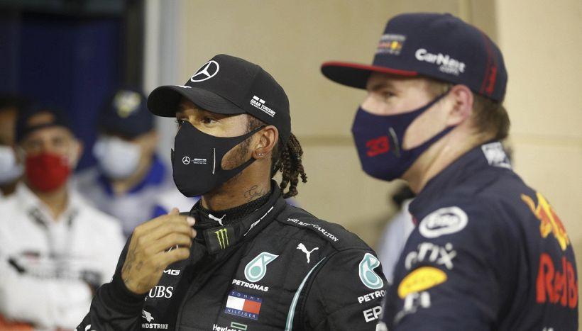 Mondiale di F1 al via: chi vincerà il titolo