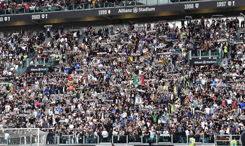 Super Lega, nuove rivelazioni fanno infuriare i fan della Juve