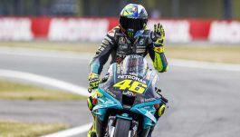 MotoGP, il GP d'Olanda in Diretta Live