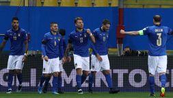 Italia-San Marino a Cagliari il 28 maggio: test pre Europei