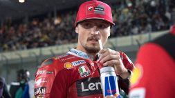 """MotoGP, Miller: """"Sono convinto che potremo lottare per un bel risultato"""""""