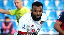 Serie A, Cagliari-Bologna: probabili formazioni