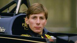F1, addio a Dumfries: ex compagno di Senna e vincitore della 24 Ore di Le Mans