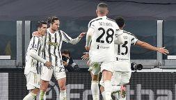 La Juve lo metterà sul mercato: la condizione posta dai tifosi