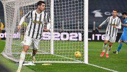 """""""Ricordando Pjanic"""", scoppia il putiferio su Juve e arbitro"""