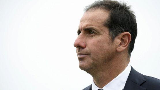 Serie C, Pro Patria-Juventus Under-23 1-0: decide Lath