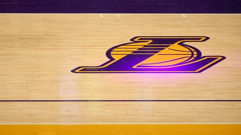 NBA, le possibilità di mercato dei Los Angeles Lakers