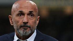 Luciano Spalletti pronto al ritorno in Serie A: due offerte
