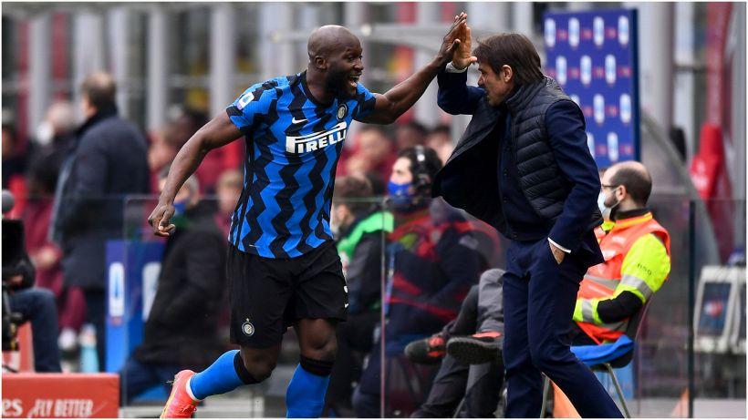 """Di Canio: """"Lukaku non ha fatto goal importanti"""""""