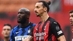 Milano domina la Serie A: grandi numeri in attacco per Inter e Milan