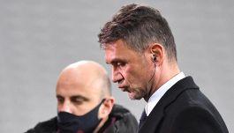Milan, non solo Ibra: gli attaccanti nel mirino di Paolo Maldini