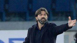 Serie B: crolla il Monza, colpo Spal a Lecce