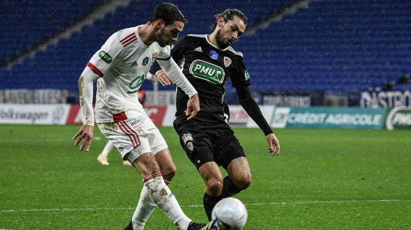 """Il retroscena di De Sciglio: """"Stavo per firmare col PSG, la Juve disse no"""""""