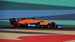 """F1, James Key: """"Nessuno ha pensato alle paratie sul diffusore"""""""