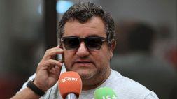 """Raiola: """"La FIFA nell'organizzazione del Mondiale fa schifo"""""""