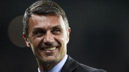 Mercato Milan, proposto l'ex Inter a Maldini: trattativa calda