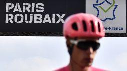 Ciclismo, la Parigi - Roubaix potrebbe essere spostata