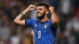 Europei U21, Italia-Rep. Ceca: formazioni ufficiali