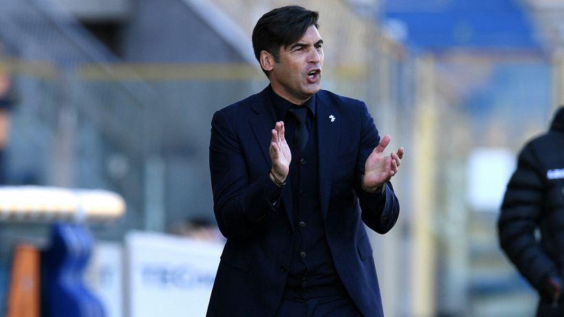 """Superlega, Fonseca: """"Abbiamo dimostrato che l'importante non sono i soldi"""""""