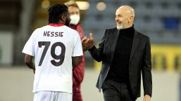 Serie A, Milan-Udinese: probabili formazioni