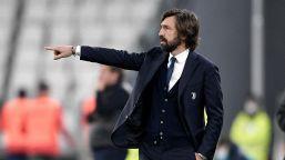 Serie A: Juventus-Spezia: probabili formazioni