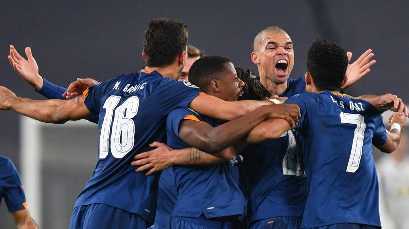 Serie A, Juventus-Genoa: le probabili formazioni
