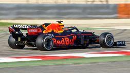 """F1, Marko conferma l'addio della Honda: """"Non cambieranno le loro decisioni"""""""