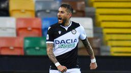 Serie A, Udinese-Bologna: le probabili formazioni