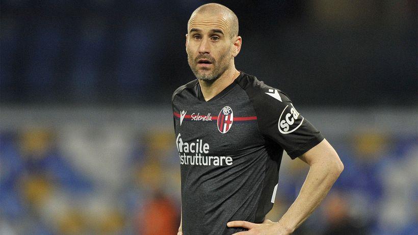 Serie A, Crotone-Bologna: le formazioni ufficiali
