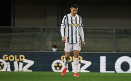 L'Inter ha scelto il portiere, Cr7 vicino a nuovo contratto