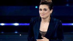 Sanremo 2021: Cristiana Girelli, dalla Juventus all'Ariston