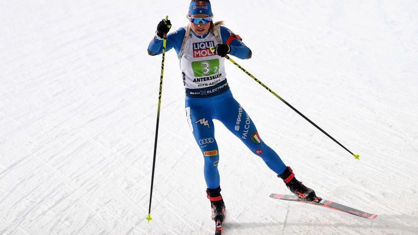 Sci Nordico, la nazionale si ritira dai Mondiali di Oberstdorf
