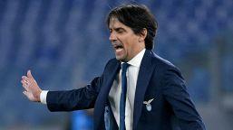 Serie A, Fiorentina-Lazio: probabili formazioni