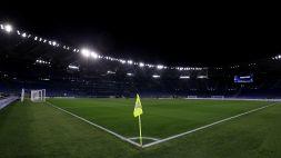 La Figc punta su Mitiga: l'app per riportare i tifosi allo stadio