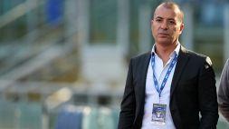 """Lecce, Sticchi Damiani: """"L'Empoli difficilmente fallirà la promozione diretta"""""""