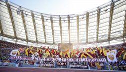 La Roma contro turchi o norvegesi, i tifosi scelgono l'avversaria